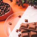 【ランキング】仕事の合間に食べたいチョコレートトップテン