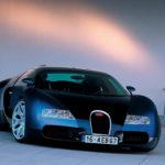 想像できない速度域!市販車世界最速トップテン