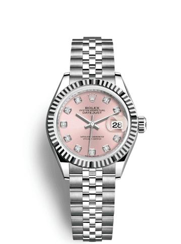 ロレックス 腕時計画像