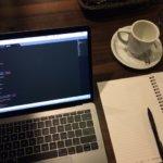 【ランキング】プログラミング学習サイトおすすめトップテン
