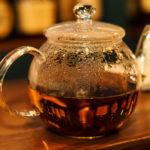 美容・健康に良い!ノンカフェインのお茶オススメ!トップテン