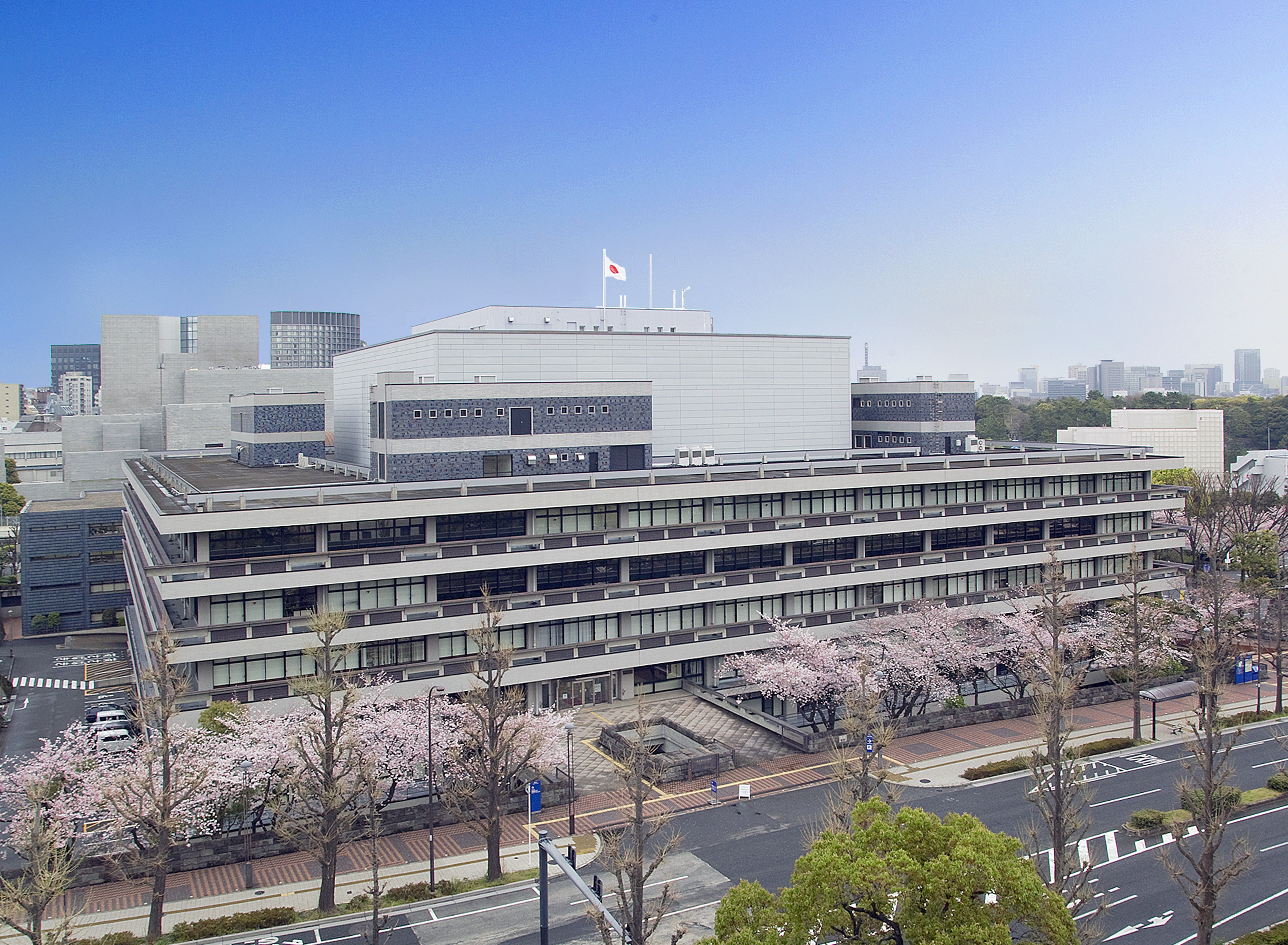 国立国会図書館 画像