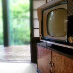 【ランキング】ジブリ作品放送回数トップテン