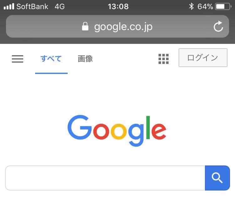 2位:Google