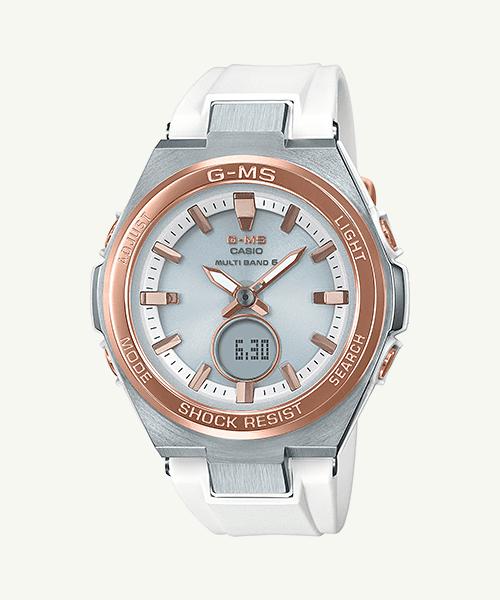 BABY-G 腕時計画像