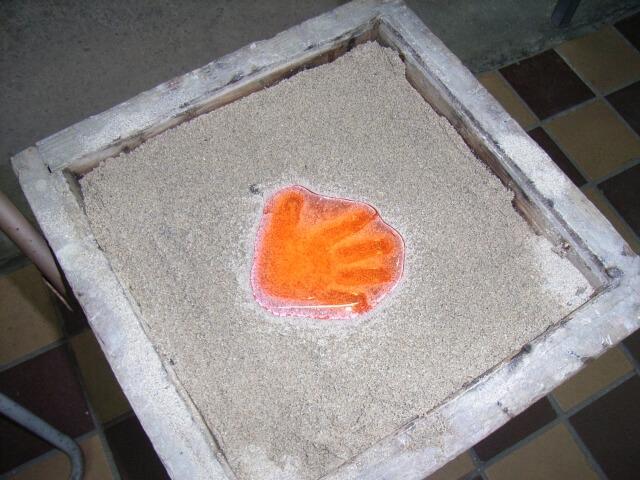 手形アイテム 画像
