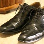 【ランキング】彼氏さんや旦那さんへ!20代男性へのプレゼントにおすすめのブランド靴トップテン