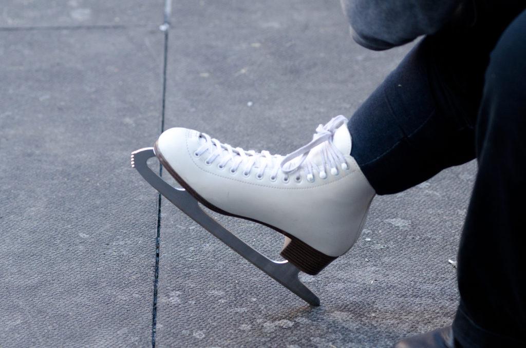 フィギュアスケート イメージ画像