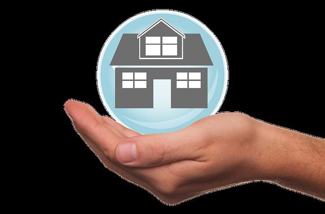 【住宅ローン「実質金利」ランキング(10年固定)】初めて借りるなら、徹底比較してみよう!