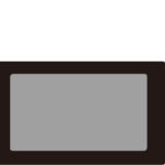 【ランキング】Switch名作タイトルおすすめソフトトップテン