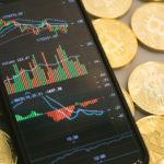 仮想通貨アプリ!今後要注目のアプリTOP10