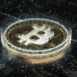 【ランキング】2018年版:仮想通貨を学べるYouTubeチャンネルトップテン