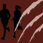 【ランキング】第五人格(IdentityV)で初心者におすすめのサバイバートップテン