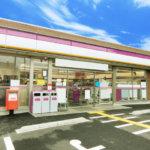 【ランキング】無人コンビニ「ロボットマート」で売れ筋の商品トップテン
