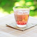 【ランキング】お家で飲みたいお酒トップテン !弱い人でも楽しめるおすすめのお酒を厳選!