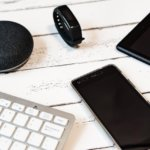「生活に役立つIoTデバイス」をTOP10で紹介 ~ライフスタイルを変えて快適な生活を~|IoT MEDIA