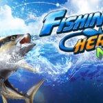 【ランキング_PR】FISHING HERO NEO 海中最強の魚はどれだトップテン