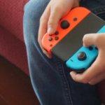 【2020年6月最新版】Nintendo Switchおすすめソフトトップテン【カタログチケット対象作品】