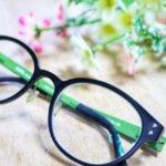 【ランキング】#顔のいいVTuberは黒ぶちメガネが似合う トップテン