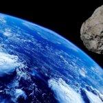 【レーティング】100年間で日本に落ちた隕石重量トップテン