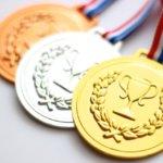 【レーティング】東京五輪までに振り返ろう!リオ五輪の国別メダル数トップテン